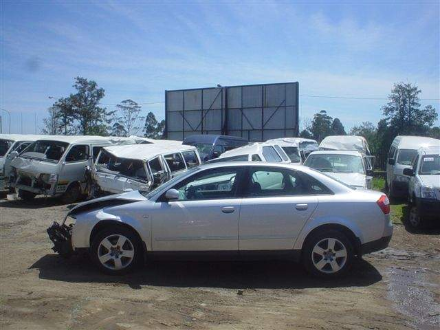 Repairable Cars For Sale >> Salvage Cars For Sale