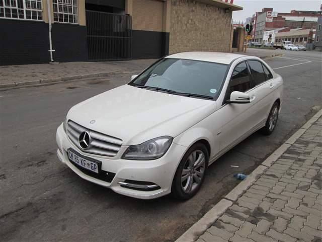 Code 2 2010 mercedes benz c 180 be in gauteng johannesburg for Mercedes benz bluetooth code
