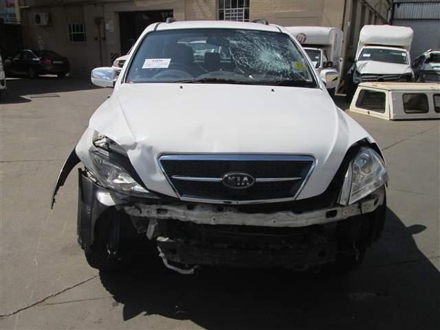 2005 KIA SORENTO 3.5 V6 4X4 A/T
