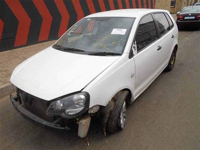 Smashed Cars For Sale In South Africa