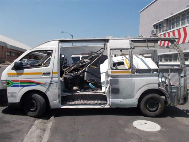 Toyota Salvage Yards Upcomingcarshq Com