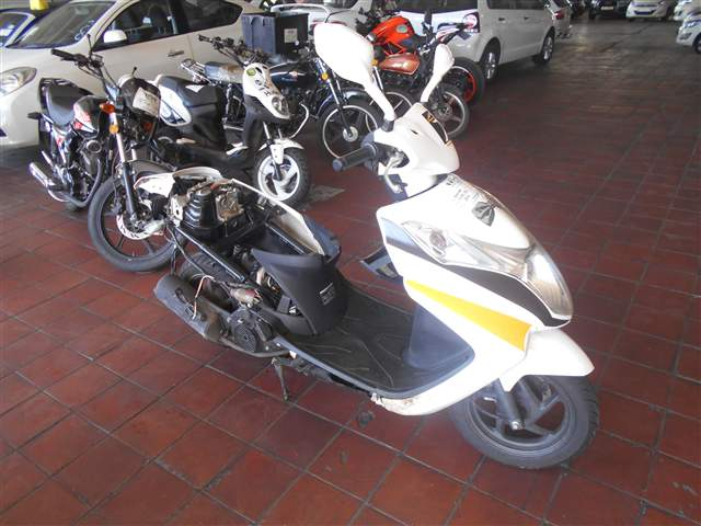 Honda Motorcycle Salvage Damaged Cars For Sale Page