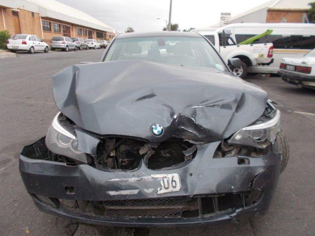 2007 BMW 523i (60)