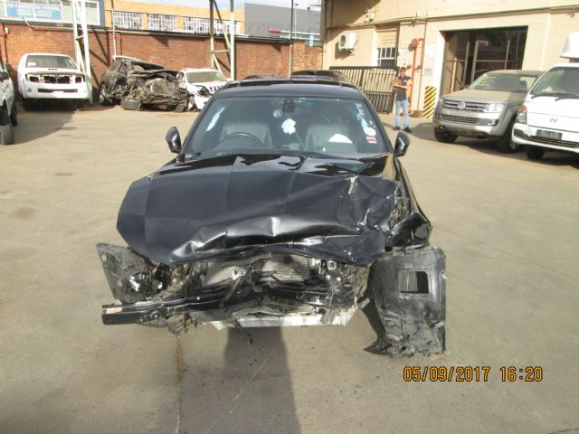 Bmw Salvage Damaged Cars For Sale Page